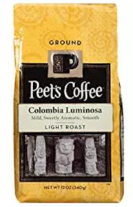 best supermarket coffee