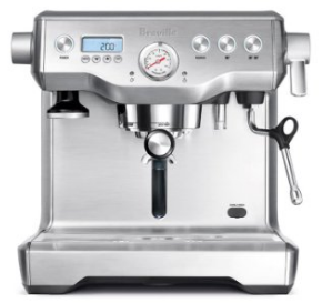Be Your Own Barista The Best Espresso Machines Under 1000 The