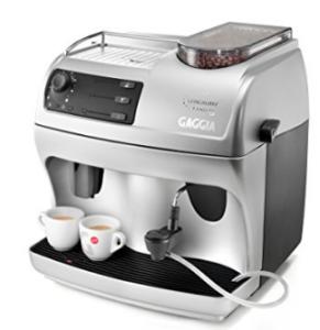 best automatic coffee machine under $1000