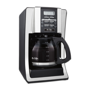 best drip coffee maker 2017