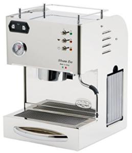 best small espresso maker