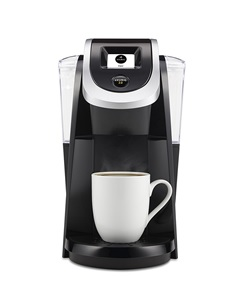 Keurig K200 Plus Series